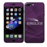 iPhone 7 Plus Skin-Eagles with Head