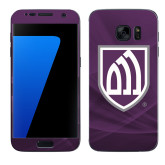 Samsung Galaxy S7 Skin-Shield