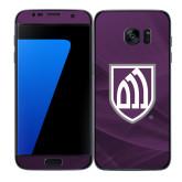 Samsung Galaxy S7 Edge Skin-Shield