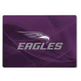 Surface Book Skin-Eagles with Head