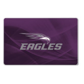Dell XPS 13 Skin-Eagles with Head