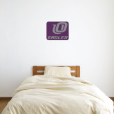 1 ft x 1 ft Fan WallSkinz-UO