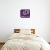 1 ft x 1 ft Fan WallSkinz-UO