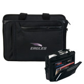 Paragon Black Compu Brief-Eagles with Head