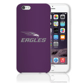 iPhone 6 Plus Phone Case-Eagles with Head