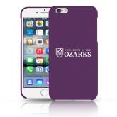 iPhone 6 Plus Phone Case-Primary Mark
