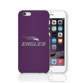 iPhone 6 Phone Case-Eagles with Head