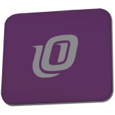 Full Color Mousepad-UO