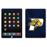 iPad Air 2 Skin-P w/T-Bone