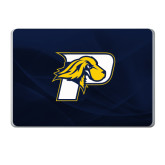 MacBook Pro 13 Inch Skin-P w/T-Bone