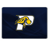 MacBook Pro 15 Inch Skin-P w/T-Bone