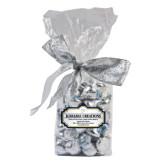 Kissable Creations Goody Bag-P