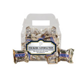 Snickers Satisfaction Gable Box-P