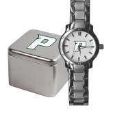 Mens Stainless Steel Fashion Watch-P