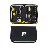 Compact 23 Piece Tool Set-P
