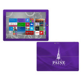 Surface Pro 3 Skin-Paine College Mark