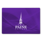 Generic 15 Inch Skin-Paine College Mark