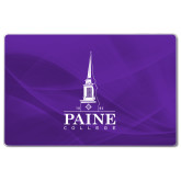 Generic 17 Inch Skin-Paine College Mark