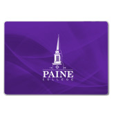 Surface Book Skin-Paine College Mark