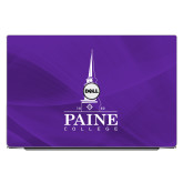 Dell XPS 13 Skin-Paine College Mark