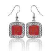 https://products.advanced-online.com/PAU/featured/6-25-IR05A9.jpg