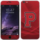 iPhone 6 Plus Skin-P