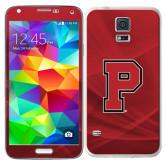 Galaxy S5 Skin-P