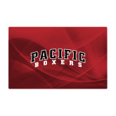 Generic 15 Inch Skin-Pacific Boxers