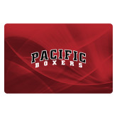 Generic 17 Inch Skin-Pacific Boxers