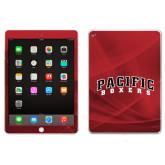 iPad Air 2 Skin-Pacific Boxers