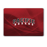 MacBook Pro 13 Inch Skin-Pacific Boxers