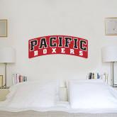 1 ft x 3 ft Fan WallSkinz-Pacific Boxers
