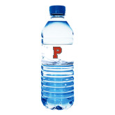 Water Bottle Labels 10/pkg-P