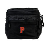 All Sport Black Cooler-P