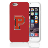 iPhone 6 Plus Phone Case-P