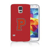 Galaxy S5 Phone Case-P