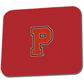 Full Color Mousepad-P