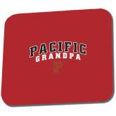 Full Color Mousepad-Grandpa