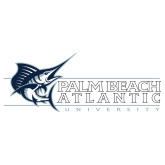 Extra Large Decal-Palm Beach Atlantic University