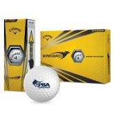 Nike Power Distance Golf Balls 12/pkg-Primary Mark