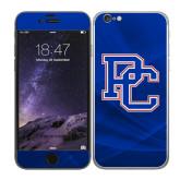 Presbyterian iPhone 6 Skin-PC