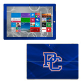 Surface Pro 3 Skin-PC
