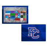 Presbyterian Surface Pro 3 Skin-PC