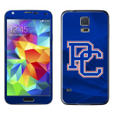 Galaxy S5 Skin-PC