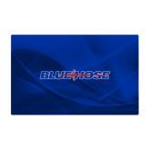 Generic 15 Inch Skin-Blue Hose