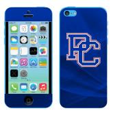 Presbyterian iPhone 5c Skin-PC