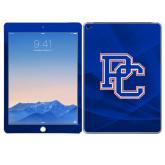 iPad Air 2 Skin-PC