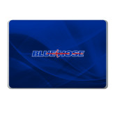 MacBook Pro 13 Inch Skin-Blue Hose