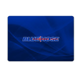 MacBook Air 13 Inch Skin-Blue Hose
