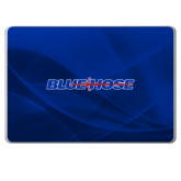 MacBook Pro 15 Inch Skin-Blue Hose